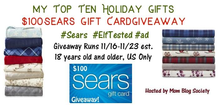 win-sears-top10