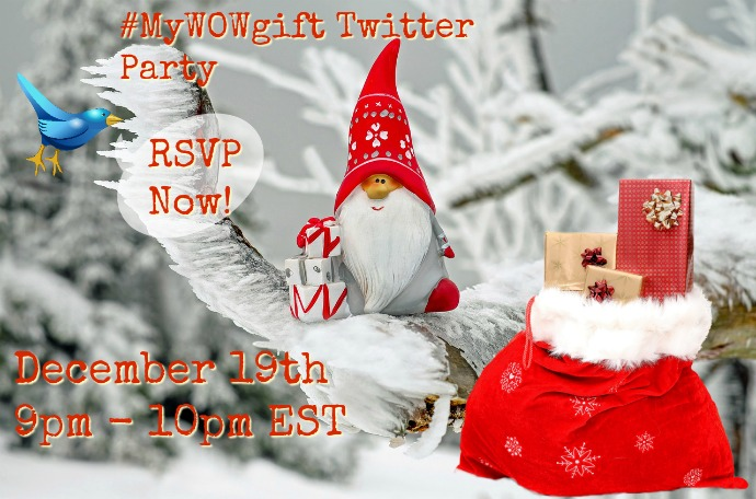 2016-twitter-party
