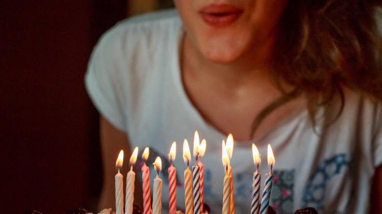 5 Unique Birthday Venues That Make Parties Easy