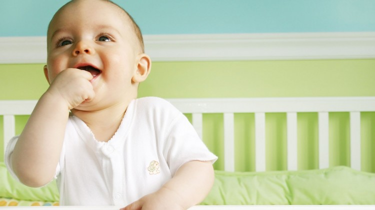 Baby Bundle On The Way: 4 Tactics To Baby-Proof Your Home