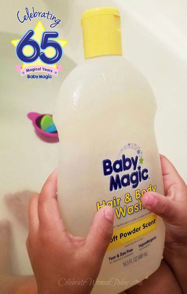 baby-magic-twitter-party