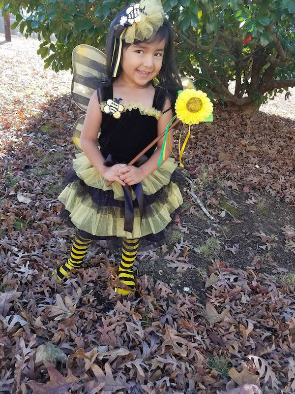 just-pretend-kids-costumes-bumble-bee