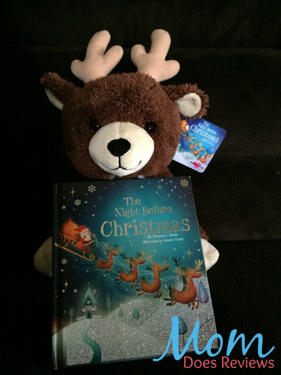 Kohls Christmas Cards