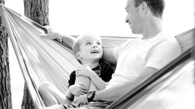 Money-Saving Tips Most Families Don't Think About
