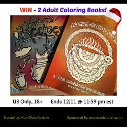 new-coloring-books-button
