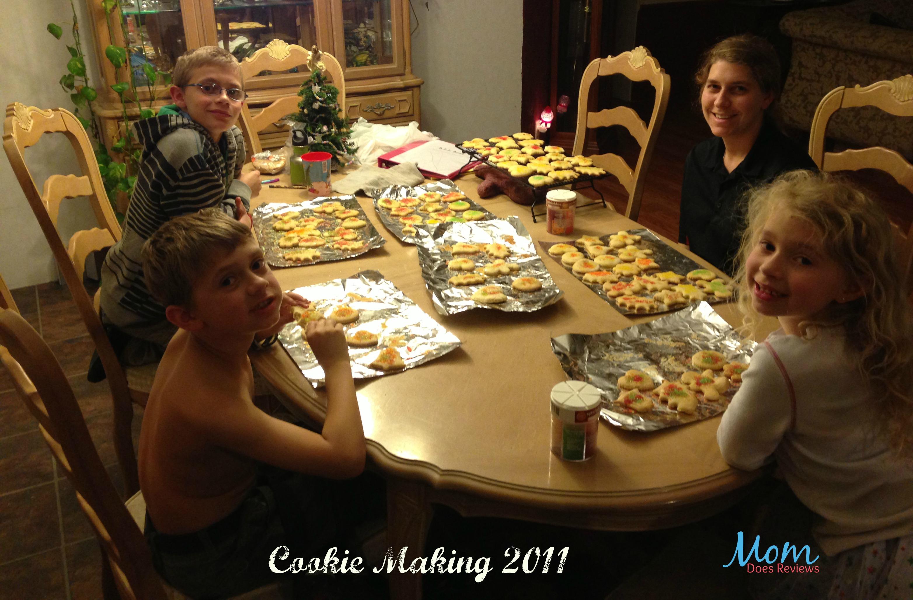 baking-cookies-001