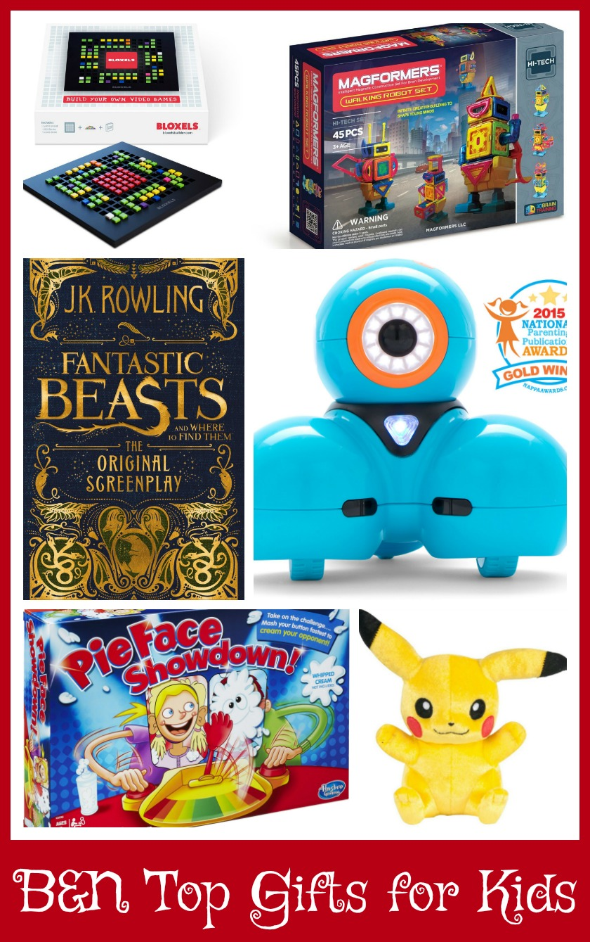 bn-top-gifts-kids