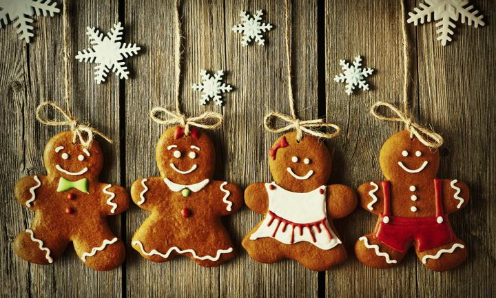 christmas-homemade-gingerbread-couple-cookies-20161007124118-jpg-q75dx720y432u1r1ggc
