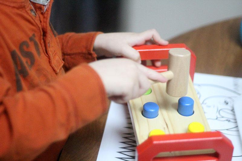 classic-wood-toys-cubbi-lee-11