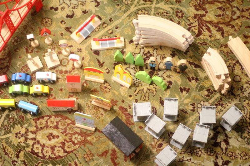 classic-wood-toys-cubbi-lee-4