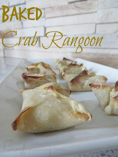 crab-rangoon
