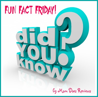 fun-fact-friday