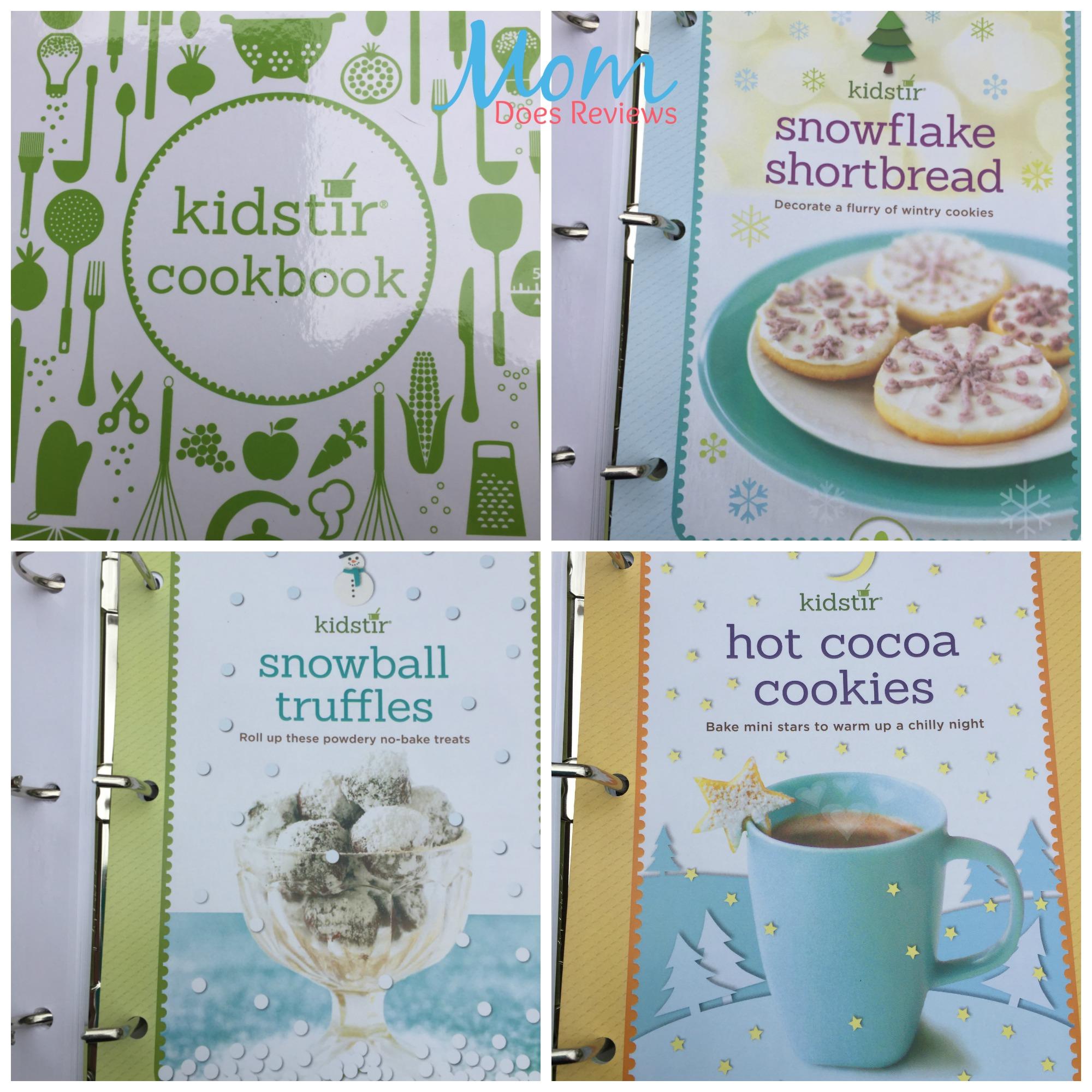 kidstir-cookbook