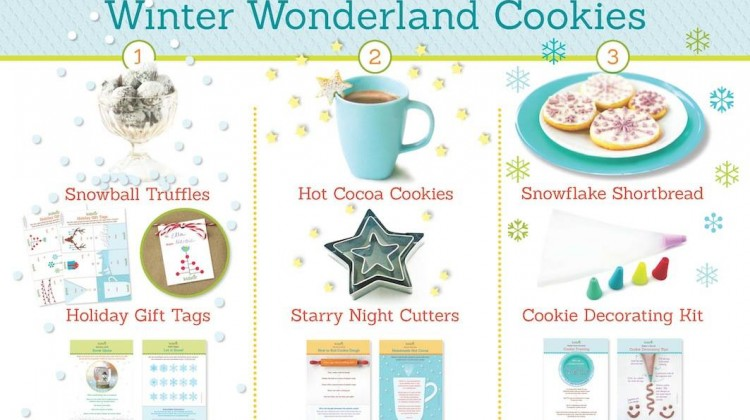 Kidstir-Cooking Kits Mailed Right to Your Door #Review #ChristmasMDR16