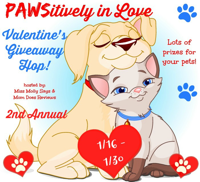 pets-in-love-giveaway-hop-2ndannual