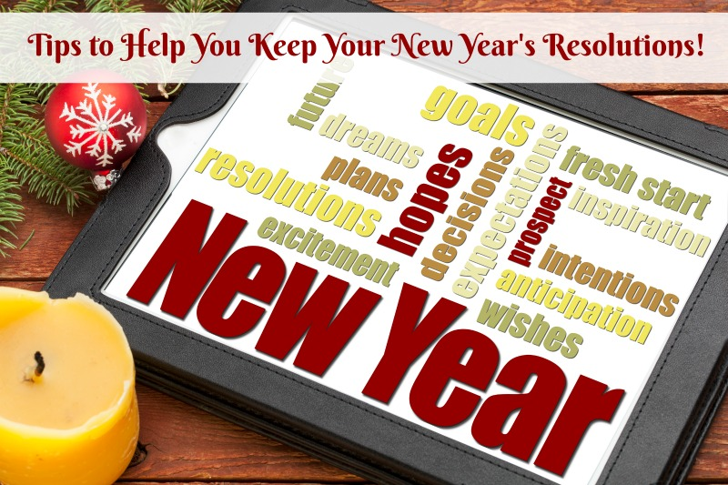 tips-keep-resolutions