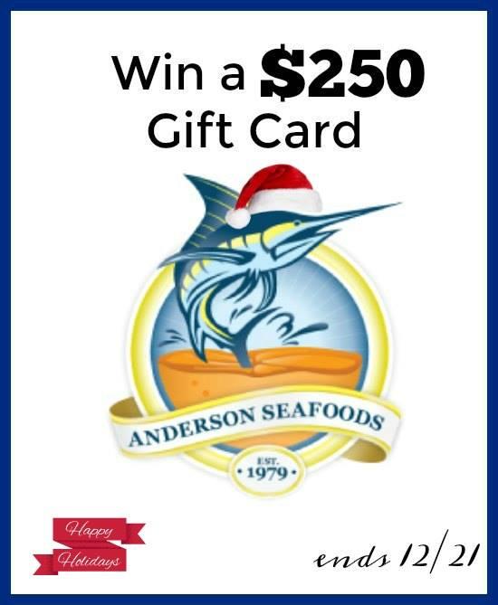 win-250-anderson-1221