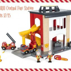 win-brio-fire-station