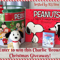 win-charliebrown-christmas