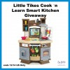 win-cook-learn-kitchen