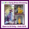 win-lularoe-dress