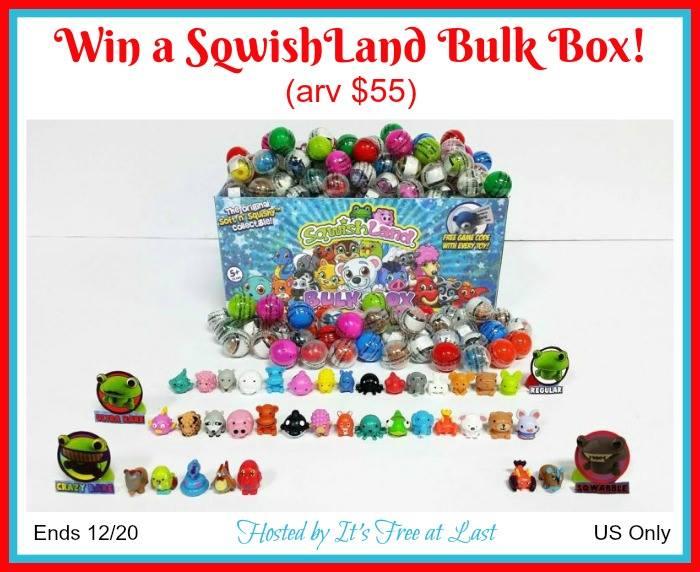 win-sqwishbox