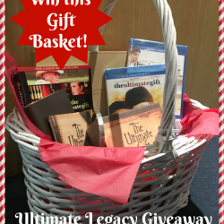 win-ultimate-legacybasket