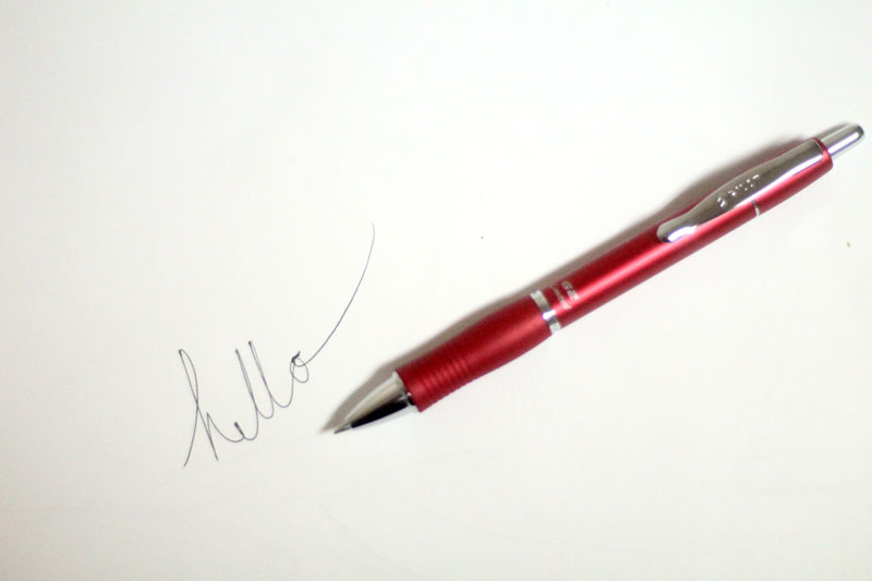 write-in-style-pilot-1