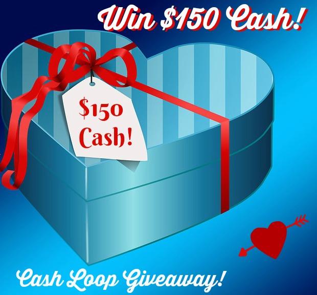 150-cash-loop