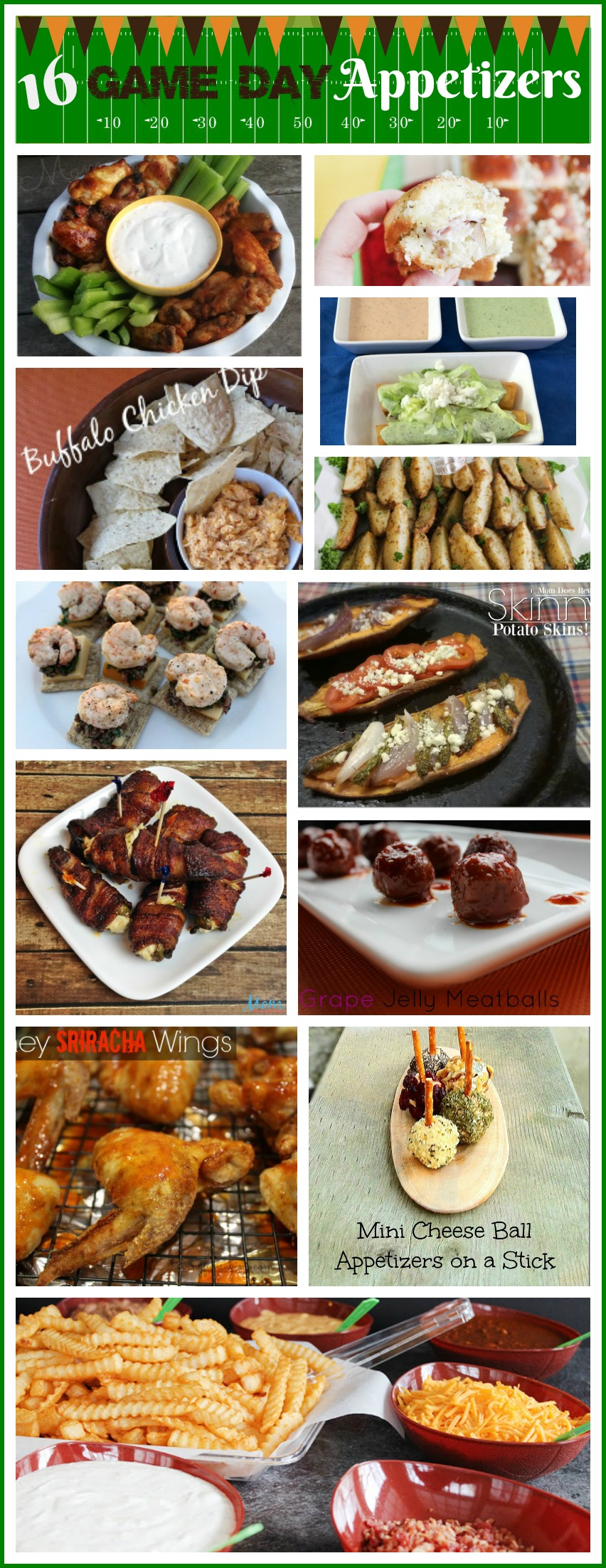 16-game-day-appetizers