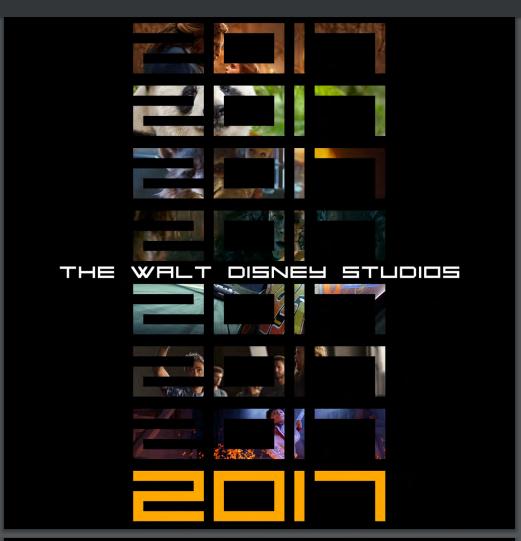 2017-wds-slate
