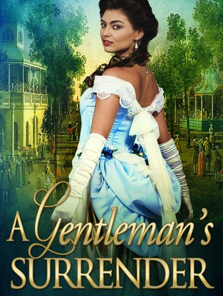 A Gentleman's Surrender by Mariel Grey #bookreview