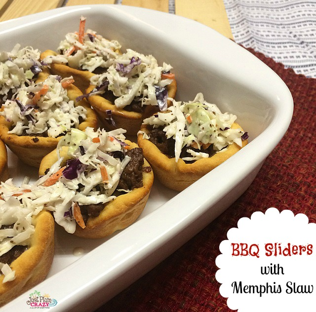 BBQ-Sliders-and-Memphis-Slaw-FINAL-71