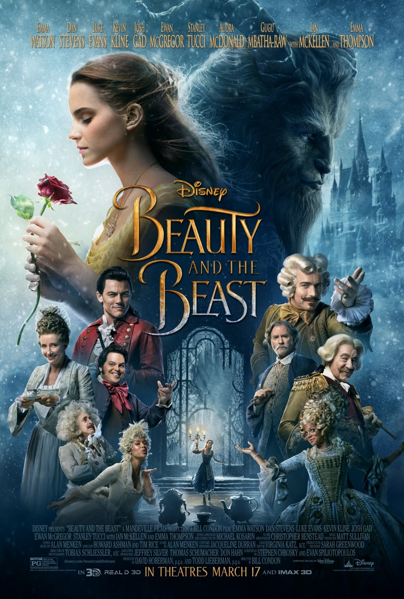 beautyandthebeast-poster2