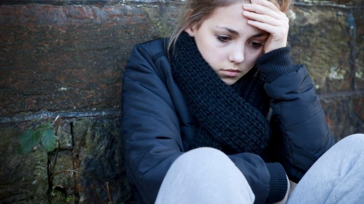 Common Adolescent Health Issues Every Parent Should Be Aware Of