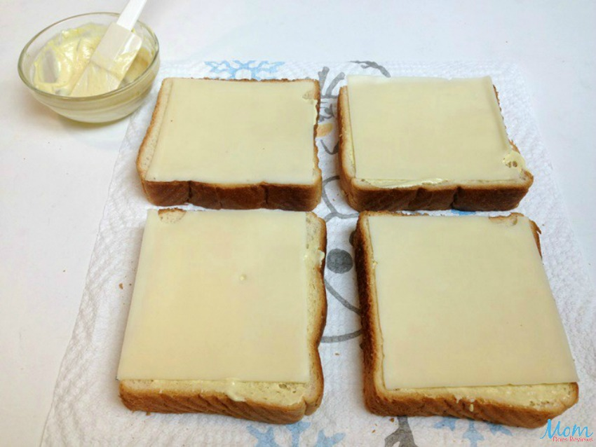 grilled-roast-beef-and-swiss-cheese-process-4