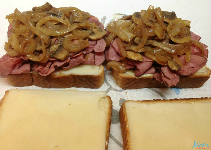 grilled-roast-beef-and-swiss-cheese-process-6