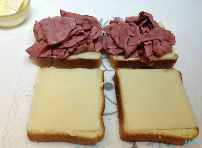 grilled-roast-fand-swiss-cheese-process-5
