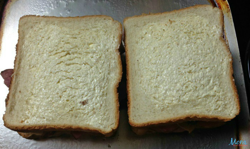 grilled-roast-fand-swiss-cheese-process-7