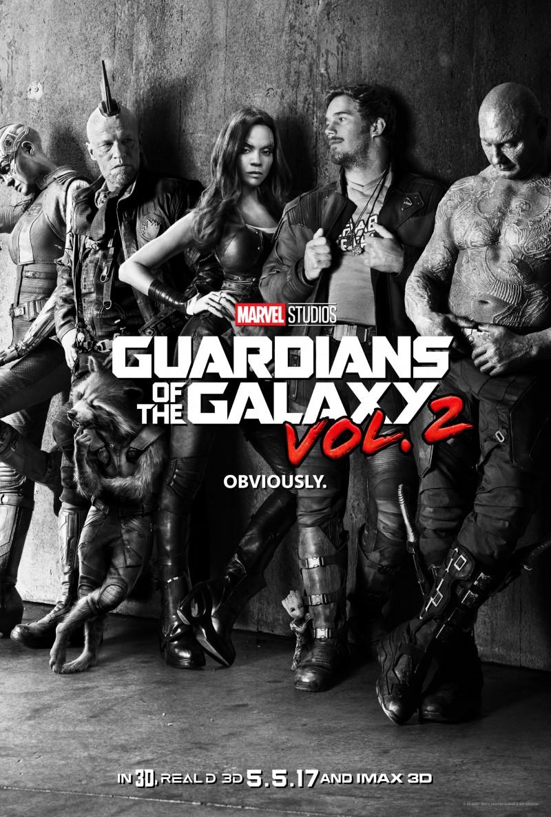 guardiansvol2-poster