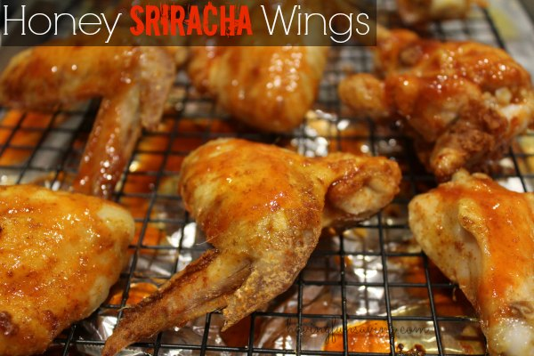 Honey-Sriracha-Wings-hero