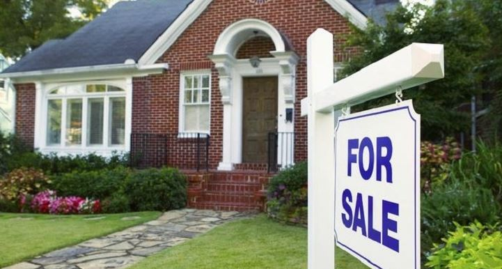 How to find the perfect starter family home for Find the perfect home