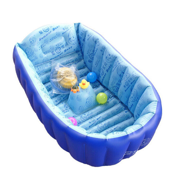 inflatable-baby-tub