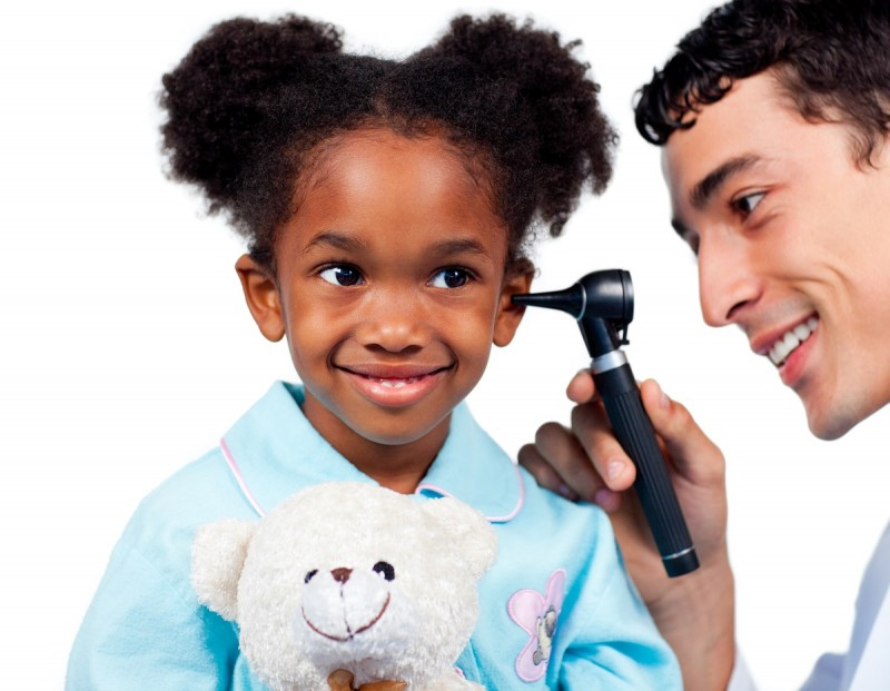 kids-need-a-doctor-4-vital-characteristics-to-look-for-in-your-next-family-practitioner