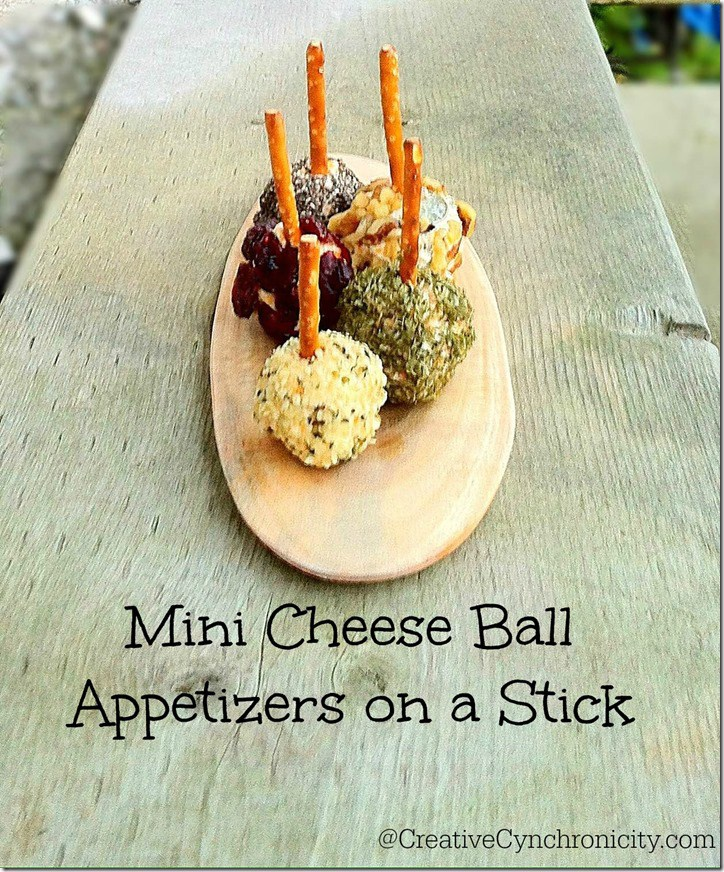 Mini-Cheese-Ball-Appetizer-Recipe_thumb