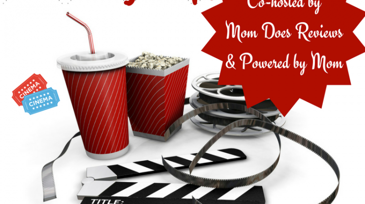 #BloggersWanted! Sign up for our #MovieMadnessHop! No minimum