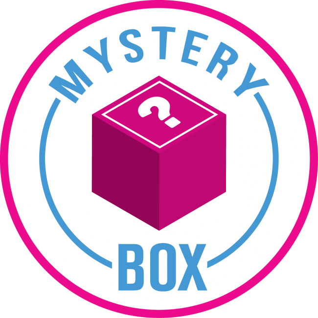 Win A Mystery Box 75 Arv Us Ends 1 11