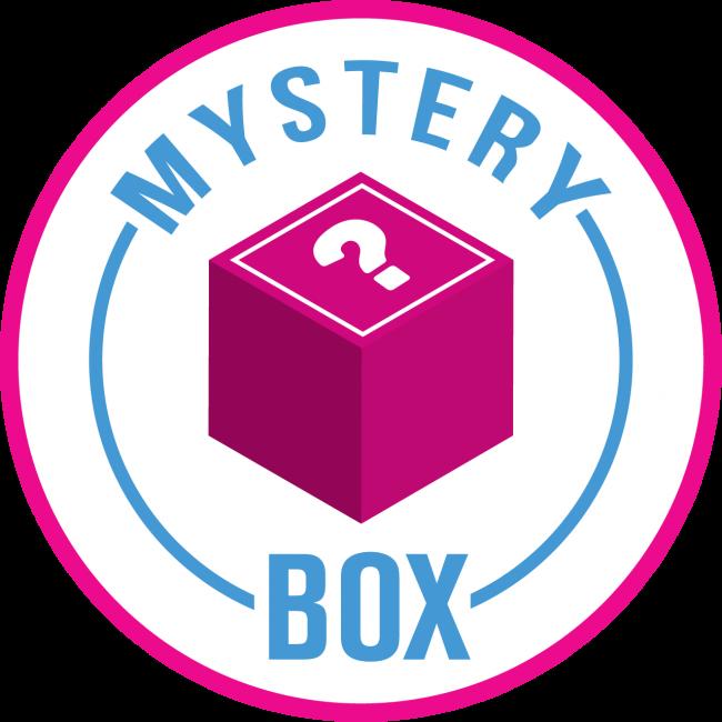 mysterybox-circle