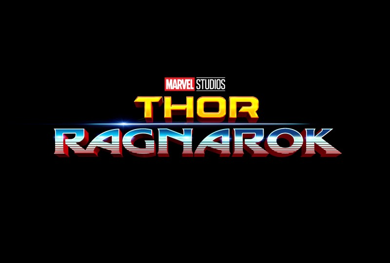 thorragnarok-title