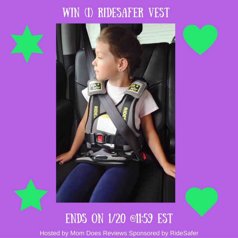 win-1-ridesafer-vest-2